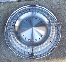 """13"""" Mercury Comet Hubcap Wheel Cover"""