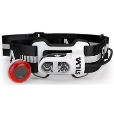 Silva Trail Runner 4 Ultra 37720 Iluminación frontales