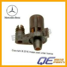 Mercedes Benz 500SL 400E 400SE 500E 500SEL Oil Separator on Right Cylinder Head