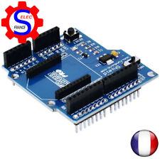 SHIELD Bluetooth XBee ZigBee Shield for Arduino 1591Z