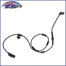 ABS Wheel Speed Sensor Front Left Fits 01-06 Hyundai Elantra,970-806