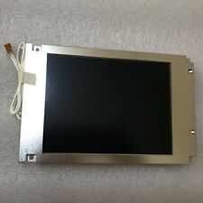 """Lcd Screen Display Panel For Original Hitachi 5.7"""" Sp14Q005 Sp14Q006 Sp14Q007"""