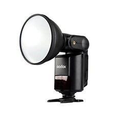 Godox Camera Flashes