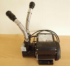 Stuart Turner Showermate Shower Pump 46429 Single Positive Head