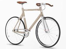 NOUVEAU alliage fixé rouage vélo 2017 modèle, spécial conception