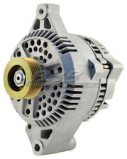 Ford Taurus Mercury Sable Alternator 200 AMP 3.0L NEW 1991 1992