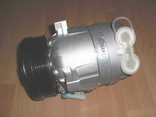 """""""NEU"""" Klimakompressor Opel Omega B X20SE X20XEV X25XE 90509595"""