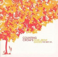 Counting Crows - Films About Ghosts: The Best Of /4