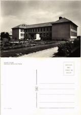 CPM Horne Saliby CZECHOSLOVAKIA (619099)