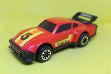 Tonka Toys Pressed Steel Friction Powered Porsche