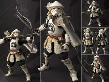 Star Wars Meisho Stormtrooper Yumi Ashigaru Tamashii Nations Figurine Statue