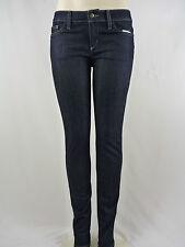 Joe's Jeans Women's CIGARETTE Size 28 Tessa Skinny Pencil Leg Brand New