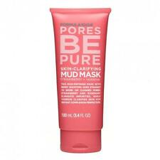 "Formula 10.0.6 ""Pores Be Pure""Skin Clarifying Mud Mask 100 mL"