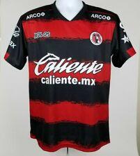 Xolos de Tijuana Home soccer jersey Futbol Mexico