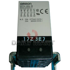 Omron General Purpose Relays with 10-Pin Pins for sale | eBay on