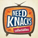 Need Knacks