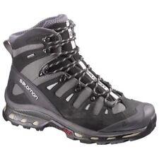 online store d5a49 78b6d Salomon Men s Boots for sale   eBay
