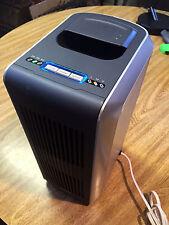 Dayton Air Purifier zhpe1