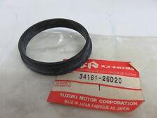 OEM Suzuki Bandit 1200 GSX1100 G - Speedometer Damper PN 34161-26D20