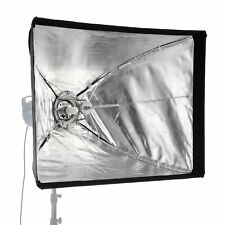 "Meking 24x36"" Studio Softbox With Bowens Mount for Photography Flash Light"