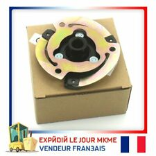 Kit reparation poulie compresseur Pour VW 5N0820803A 5K0820803A 5N0820803E