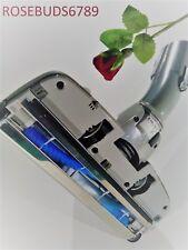 ELECTROLUX OXYGEN 3 O3 VACUUM POWER NOZZLE FLOOR HEAD EL7000 7000A
