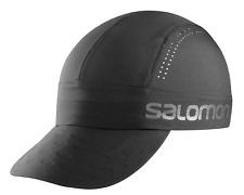 Salomon Race Cap Running Hat