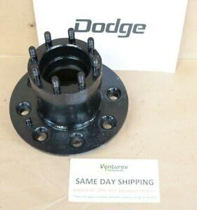 "Dodge Dana 70 DRW Wheel Hub 12"" X 3"" Brakes 1974-1978 D300"