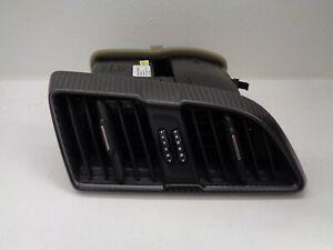 Original Audi R8 4S Ausströmer 4S1820951E Carbon Luftausströmer Karbon air vent