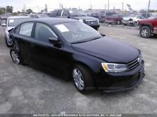 AC Compressor Engine ID Cbpa Fits 13-16 JETTA 2633819