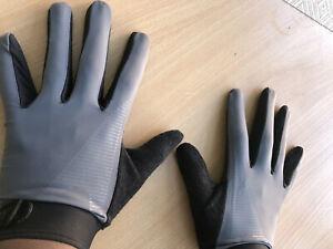 full finger gym gloves