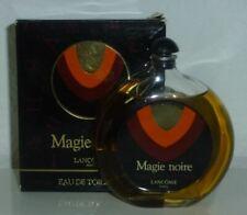 *** VINTAGE *** LANCOME Magie Noire - Eau de Toilette 100 ml (Ref.: 5894 02)