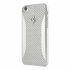 Custodia Originale Ferrari Apple Iphone 7