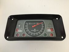 Ford Tractor Instrument Gauge Cluster 2000 3000 4000 5000 7000 2110Lcg 4110Lcg+