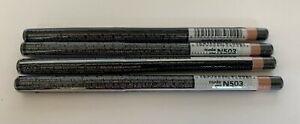 New Avon Sealed Glimmersticks Lip Liner - Nude N503 - *Qty 4*