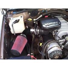 AirAid Cold Air Intake Performance Kit 201-103; AC for Chevy Trucks 7.4L Vortec