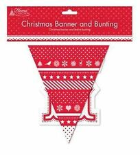 Classy Christmas Banners Medievil Banners