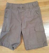 URBAN PIPELINE -  BOYS - KHAKI CARGO Shorts - SIZE L14/16