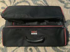 Trunk It Golf Shoe Gear Vehicle Organizer Accessories Case Car McDonald 21 x 14