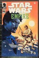 Star Wars Empire Darklighter 8 Comic Book Pack Variant 47 reprint Dark Horse 7.0