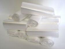 """1000 Foot Tub Liners For Ion Detox Ionic Aqua Foot Spa 24""""x24"""""""
