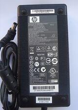 Alimentation D'ORIGINE HP HDX 19V 9.5A 180W 7.4mm NEUVE ORIGINAL GENUINE