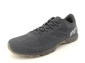 Inov-8 F-LITE 245 Schuhe Trainings-Fitnessschuh Turn-Laufschuhe Sneaker Gr 42