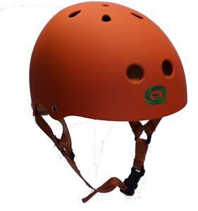 Helmets for Skateboard, Bicycle, Roller Blades, ETC.