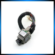 New Rear View Camera A2469052303 For Mercedes Benz W246 W231 B