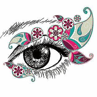 Kontaktlinsen+Pflegemittel und mehr