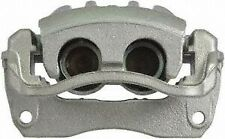 Frt Right Rebuilt Brake Caliper With Hardware 89-01654B Perfect Stop by BBB Ind.