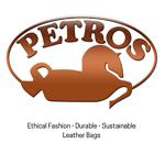 Petros Leather