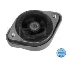 MEYLE Mounting, manual transmission MEYLE-ORIGINAL Quality 100 399 0015