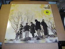 LP:  THE ELECTRIC PRUNES - Stockholm 67   NEW SEALED PSYCH YELLOW VINYL LTD